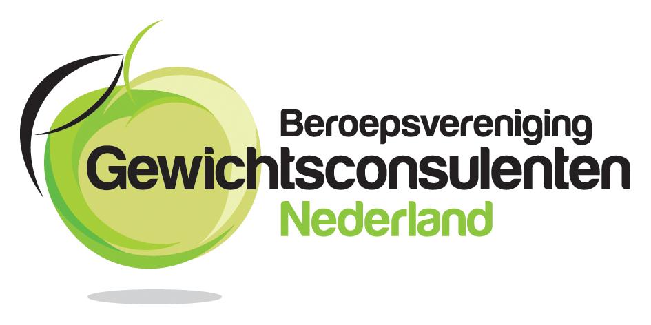 Vergoeding aanvullende zorgverzekering gewichtsconsulent Utrecht